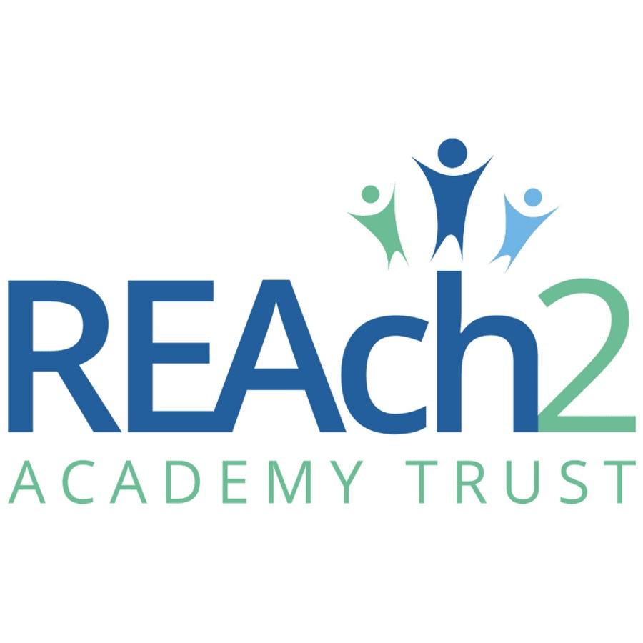 Reach2 Academy Trust >> Reach2 Academy Trust Youtube