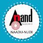 Anand Audio Naadu Nudi