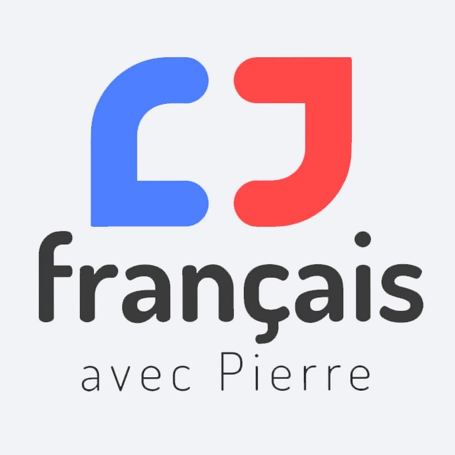 Francais Avec Pierre Youtube