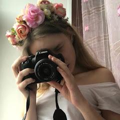 Cколько зарабатывают Ульяна Фёдорова
