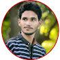 Sanjib Biswal