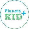 Planeta KID Mais