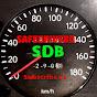 safedrivebd
