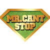 1 Mr Cant Stop