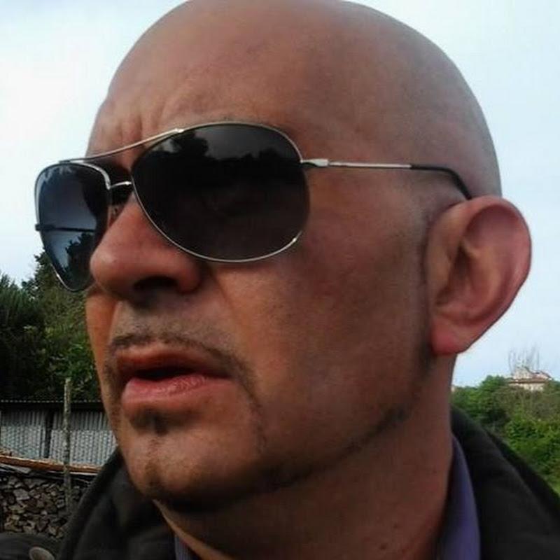 Emanuele Presilli