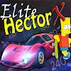 Elite Hectorx