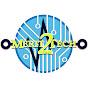 Merit2Tech (merit2tech)