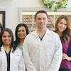 Walnut Hill Dental - Dentist Pasadena CA