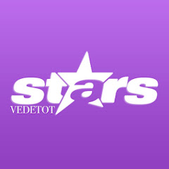 AntenaStars Net Worth