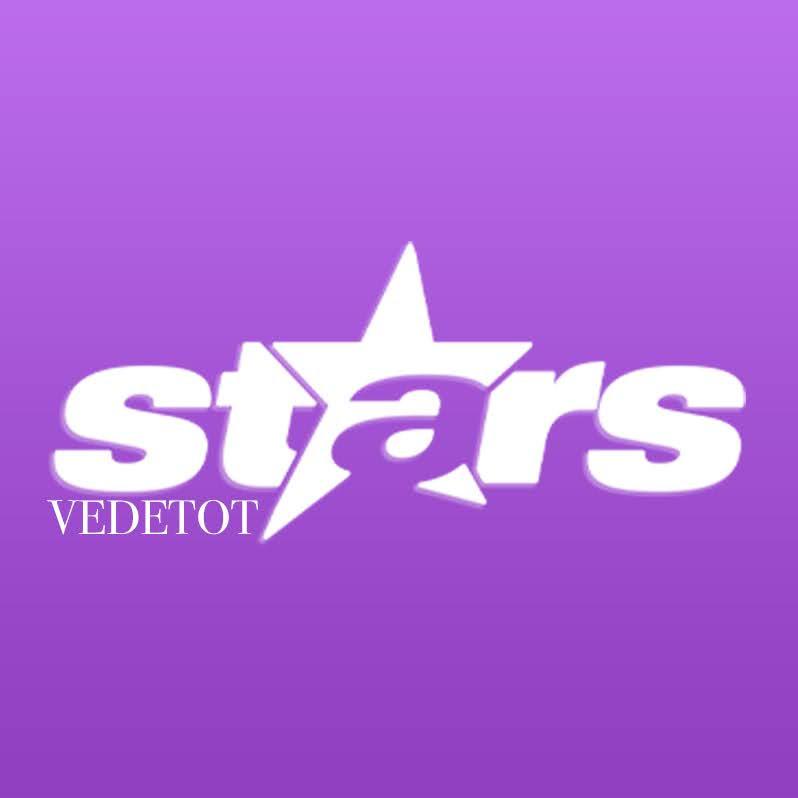 AntenaStars