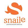 SnaileInc