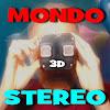 Mondo Stereo 3D