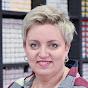 Hair Colorist Tanya