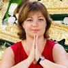 Видеоблог Светланы Герасимовой