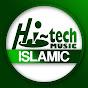 Hi-Tech Islamic Naat