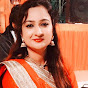 Farida Mir Official