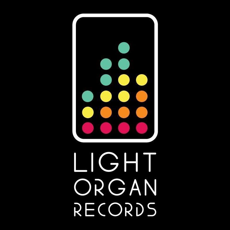 LightOrganRecords