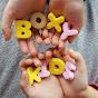 BoXy KiDs