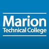 Marion Tech