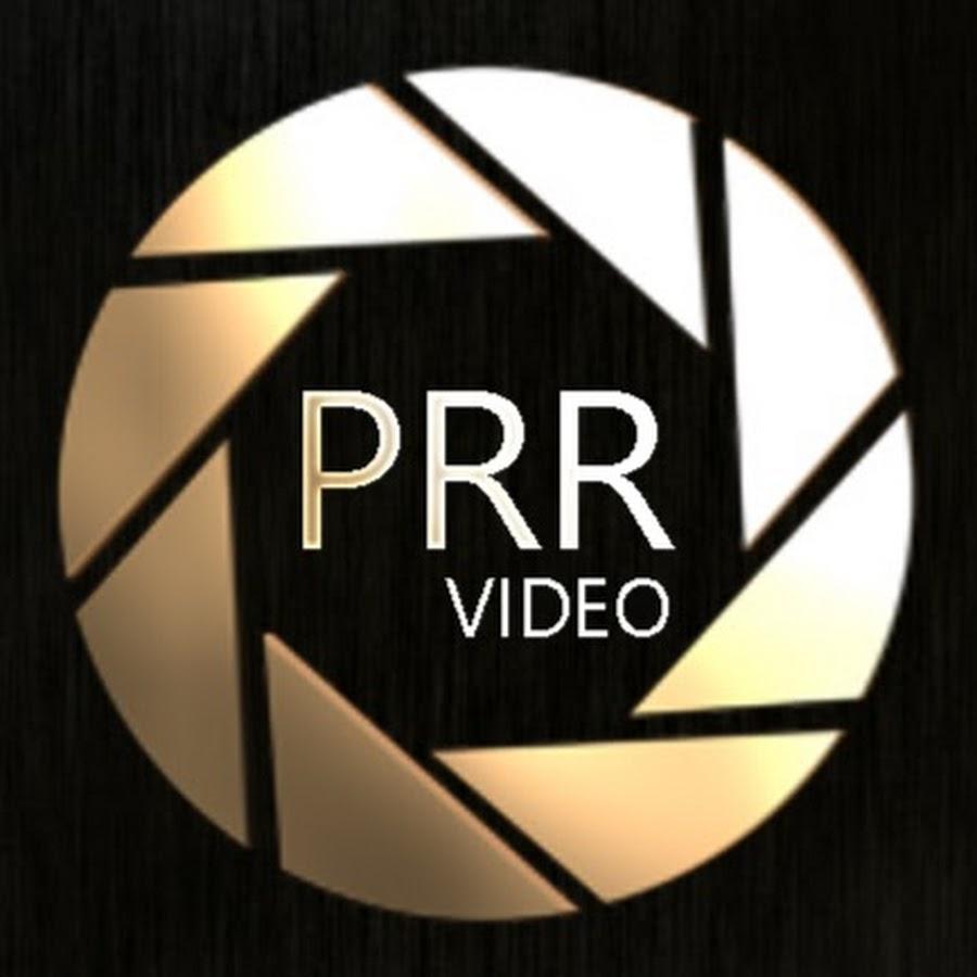 PASKAEV RUSTAM PRODUCTION - YouTube