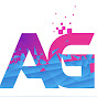 Arora Gaming (arora-gaming)