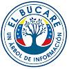 El Bucare