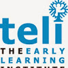 teli (The Early Learning Institute)