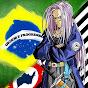 BrazilianLucci