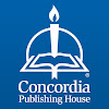 Concordia Publishing House Music