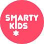 SmartyKids Ментальная