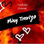 Miny Trevizo