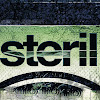 STERIL - Official
