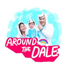Around The Dale Net Worth