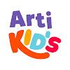 Arti kids