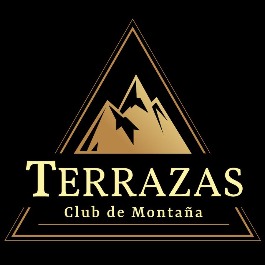 Terrazas De Belgrano Youtube