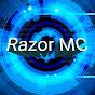 Razor_MC ytb