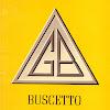 Gaetano Buscetto SRL