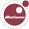 dRez Games