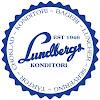 Lundbergs Konditori
