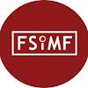 Full Service Internet Marketing Firm