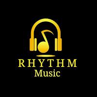 Rhythm Music