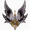 Angel 7 Industries