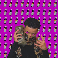Lil Mosey Net Worth