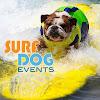 Surf Dog Events