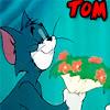 [СМ] Том