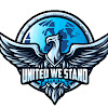 United We Stand Gaming