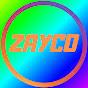 ZayCo HACK