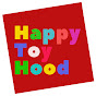 Happy ToyHood (happy-toyhood)