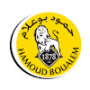 Hamoud Boualem