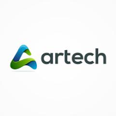 ARTECH MEDIA Net Worth